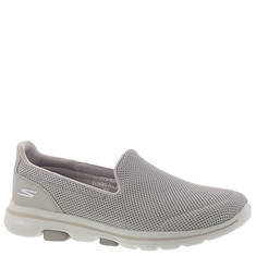 Skechers Performance Go Walk 5-15901 (Women's)