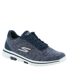 Skechers Performance Go Walk 5-True (Women's)