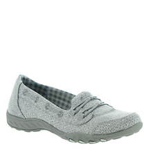 Skechers Active Breathe Easy-Good Influence (Women's)