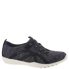 Skechers Active Newbury St-23902 (Women's)