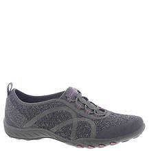 Skechers Active Breathe-Easy Fortuneknit (Women's)
