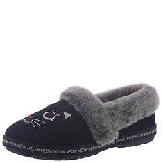 Skechers Bobs Too Cozy-Cuddle Up (Women's)