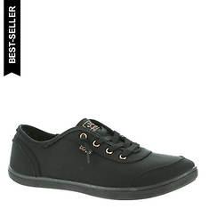 Skechers Bobs B-Cute-33492 (Women's)