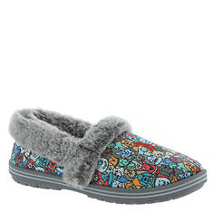 Skechers Bobs Too Cozy-Pooch Parade (Women's)