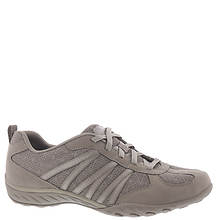 Skechers Active Breathe Easy-Be-Relaxed (Women's)