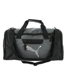 PUMA PV1672 Contender 3.0 Duffel Bag