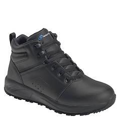 Nautilus Lightweight Duty Shoe Comp Toe (Men's)