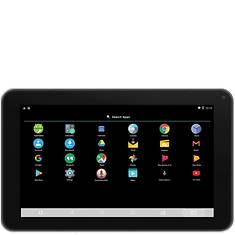 """Naxa 7"""" Quad Core Tablet"""