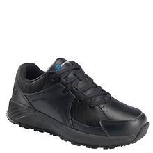 Nautilus Lightweight Athletic Duty Shoe (Women's)