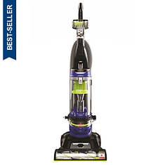 Bissell CleanView Rewind Pet Vacuum