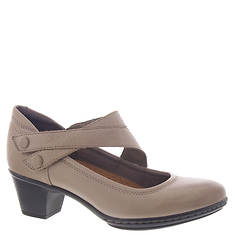 Rockport Cobb Hill Collection Kailyn (Women's)
