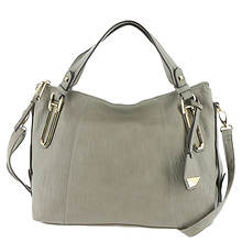 Jessica Simpson Devon Crossbody Satchel