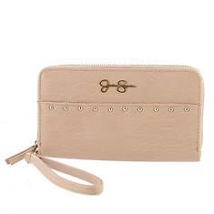 Jessica Simpson Misha 180 Single ZA Wallet