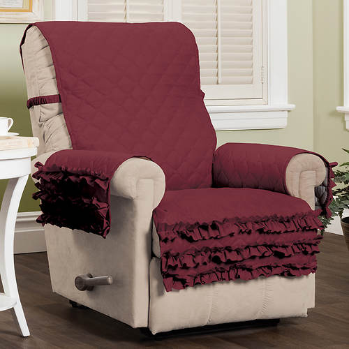 Claremont Furniture Protector-Recliner