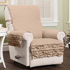Claremont Furniture Protector-Recliner