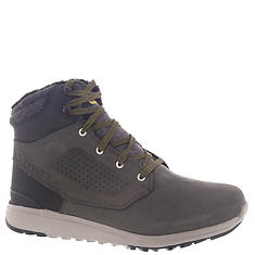 Salomon Utility Winter CS WP (Men's)