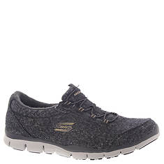 Skechers Active Gratis-Good Idea (Women's)