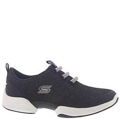 Skechers Active Skech-Lab-Sparkle Mood (Women's)