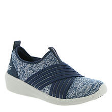 Skechers Active Arya-Cross-Fire (Women's)