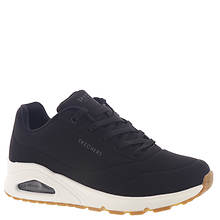 Skechers Street Uno-Stand On Air (Women's)