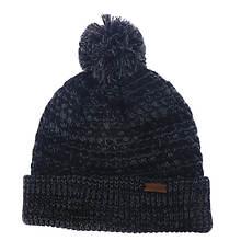 adidas Women's Twilight II Lurex Ballie Hat