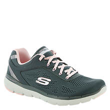 Skechers Sport Flex Appeal 3.0-Moving Fast (Women's)