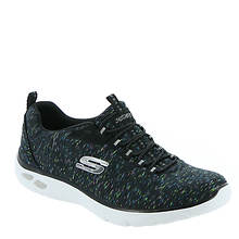Skechers Sport Empire D'Lux-Sparkling Pops (Women's)