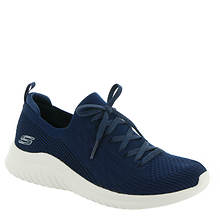 Skechers Sport Ultra Flex 2.0-13356 (Women's)