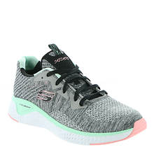 Skechers Sport Solar Fuse-Brisk Escape (Women's)