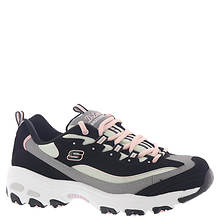 Skechers Sport D'Lites-Cool Change (Women's)