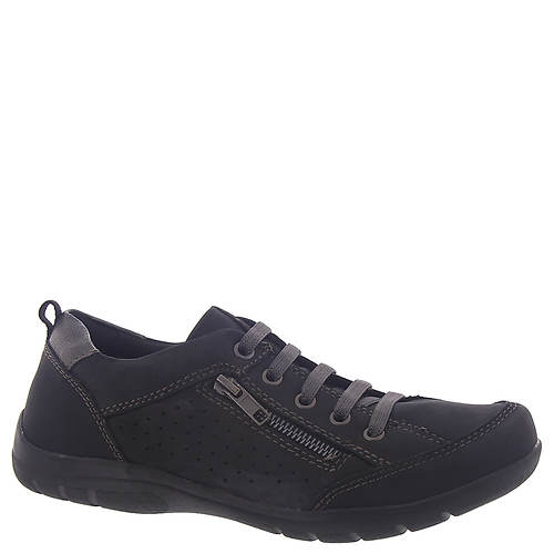 Earth Origins Reeve (Women's)