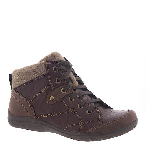 Earth Origins Ricky (Women's)