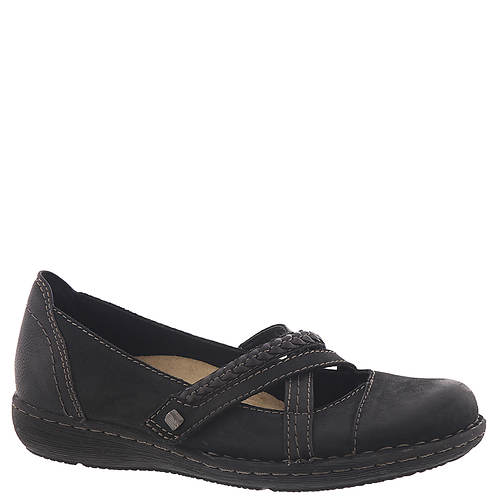 Earth Origins Toriana (Women's)