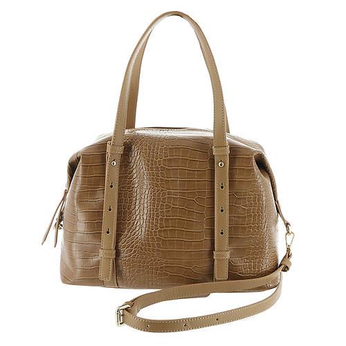 Amelia Handbag