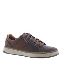 Skechers USA Moreno-Winsor (Men's)
