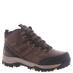 Skechers USA Relment-Traven (Men's)
