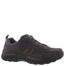 Skechers USA Expended-Manden (Men's)
