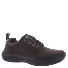 Skechers USA Expected 2.0-66421 (Men's)