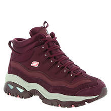 Skechers USA Energy 48599 (Women's)