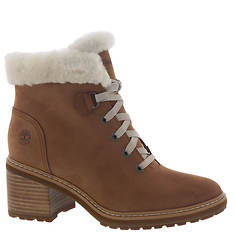 Timberland Sienna High WP Mid Hiker (Women's)