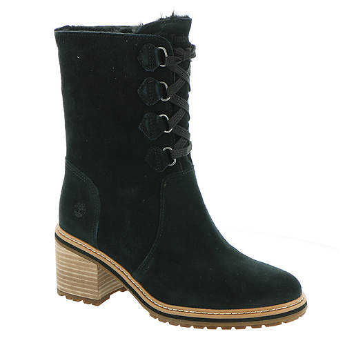 Timberland Sienna High WP Mid Boot (Women's)