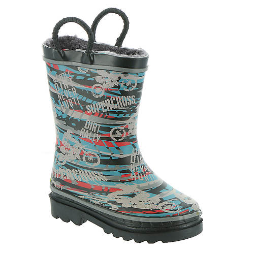 Western Chief Supercross (Boys' Toddler-Youth)