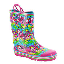 Western Chief Too Cool (Girls' Infant-Toddler-Youth)
