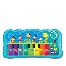 Magic Sounds Composer Keyboard