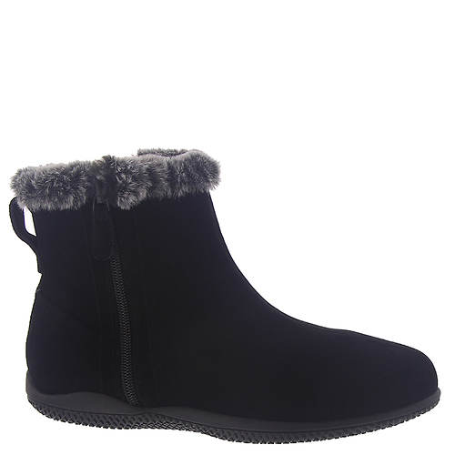 Soft Walk Helena (Women's)