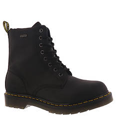 Dr Martens 1460 8 Eye Boot WP (Women's)
