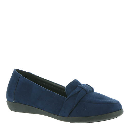 Beacon Ingrid (Women's)