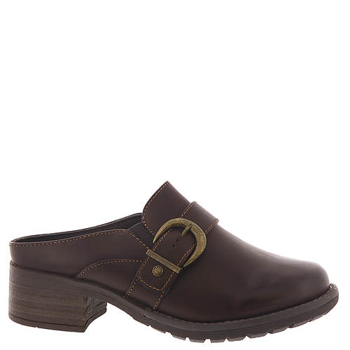 Eastland Erin (Women's)