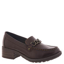 Eastland Nora (Women's)