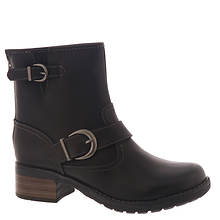 Eastland Ada (Women's)